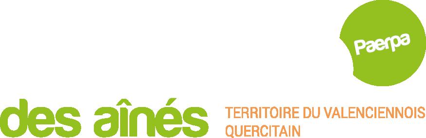 Logo PAERPA