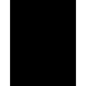 Icône membre